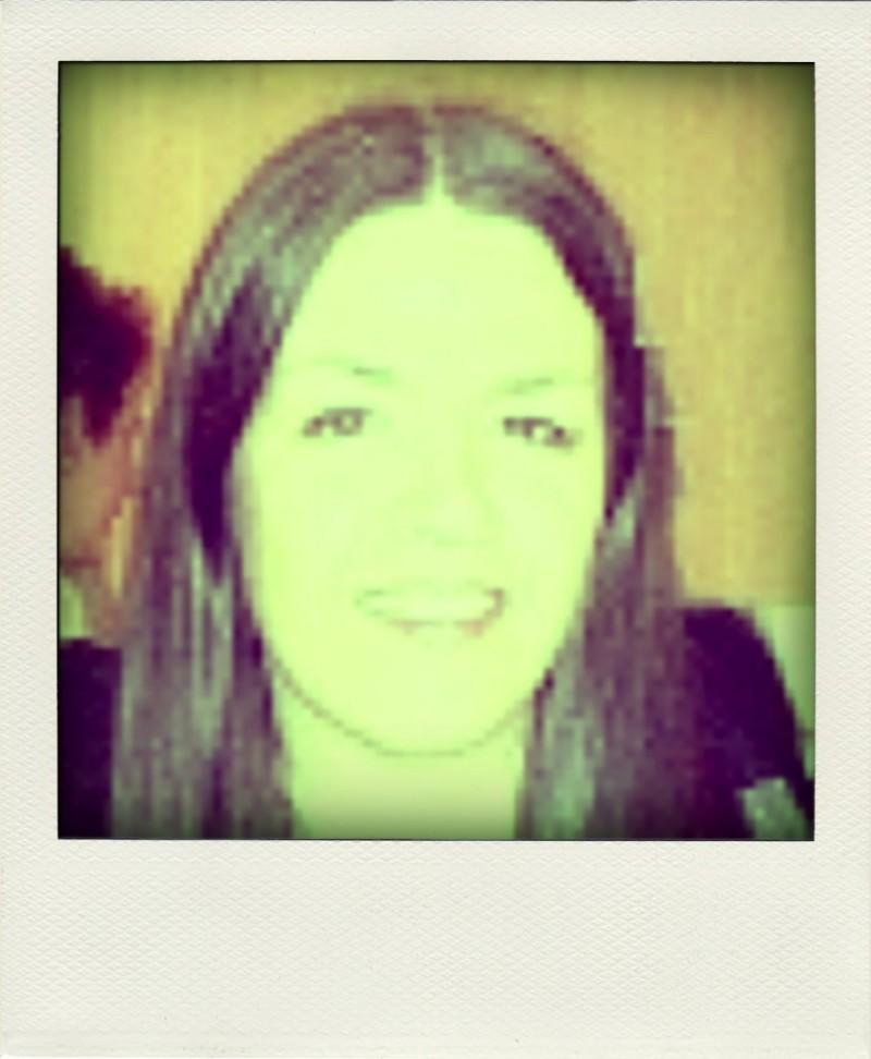 Kim Hopkins - Altrigen Office Manager