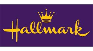 Hallmark Cards UK logo